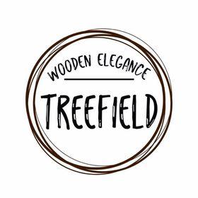 Treefield SLOVAKIA