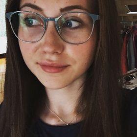 Alma Bertenstam