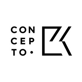 Concepto EK
