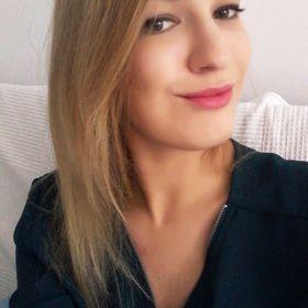 Natalia Waśko