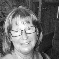 Sonja Kalstad