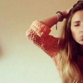 93c0f65a7bdd2e Sara Moniz (saramonizrebelo) on Pinterest