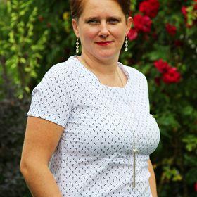 Joanna Rudnicka