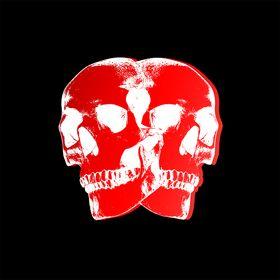 OCTOBER ANGEL DESIGNS | Online Fashion Brand | Gothic - Grunge |