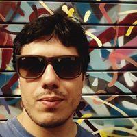 Mauricio Martins