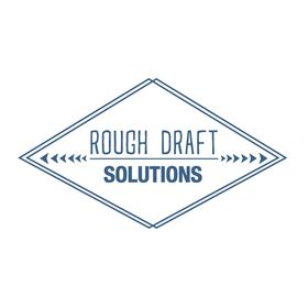 Rough Draft Solutions
