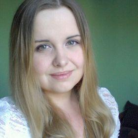 Anna Juss