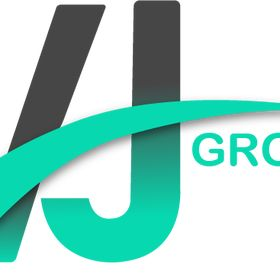 Professional cleaning V&J GROUP LTD