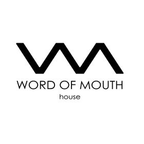 Word of Mouth House