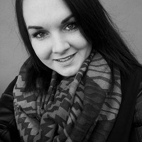 Kristýna Mičková