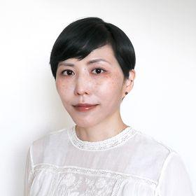 Angie Tien - Surterre Properties