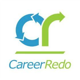 CareerRedo.com