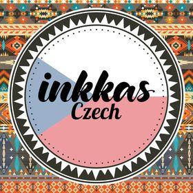 Inkkas Czech