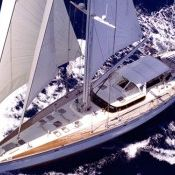 Mainsail Yacht Charters