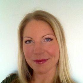 Karin Heed