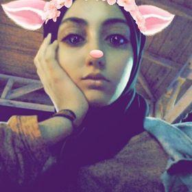 Anyellaa