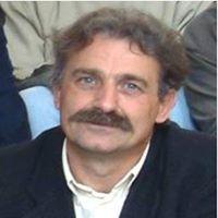 Jan Swanen