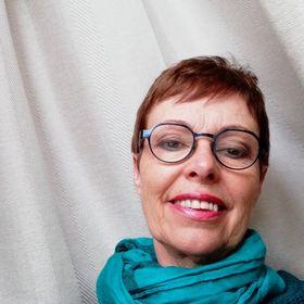 Anky van Assche-Geijsels