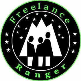 Freelance Ranger