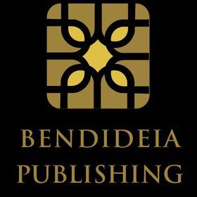 Bendideia Publishing