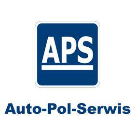 Auto_Pol_Serwis