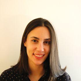 María Sotelo