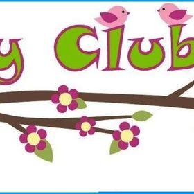 The Clay Club
