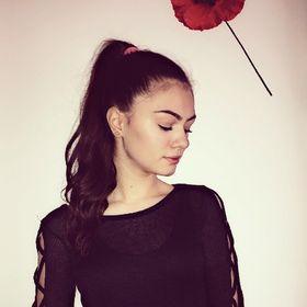 Andreea AnaMaria