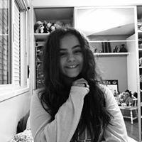 Marina Gomes Schossler