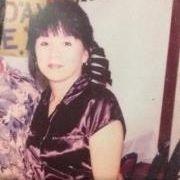 Karen Nakahashi
