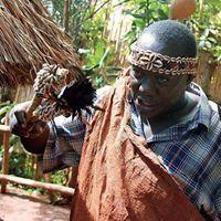TRADITIONAL HERBALIST HEALER WITCH DOCTOR IN SOUTH AFRICA SWAZILAND NAMIBIA BOTSWANA JHB DURBAN PRETORIA KENYA