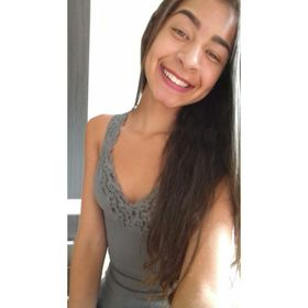 Adrielle Duarte