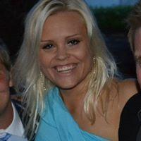 Johanna Laakkonen