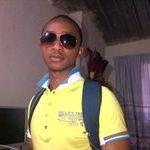 Thabo Sengwayo