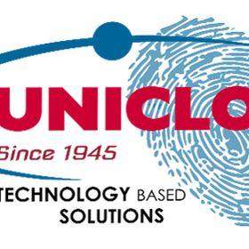 Uniclox
