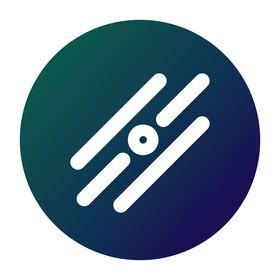 Logotorque | Logo Inspiration Gallery