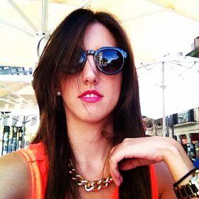 Alejandra Sánchez Gavito Fájer