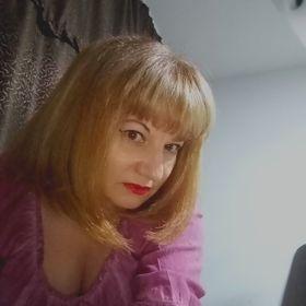 Marcu Mariana