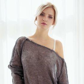 Martina Holíková