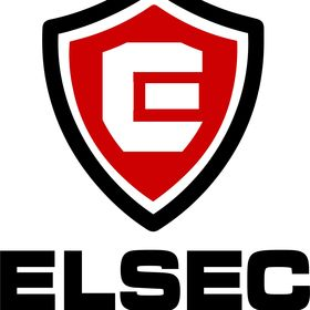 אלסק מערכות אבטחה ומחשוב