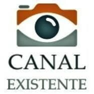 Canal Existente