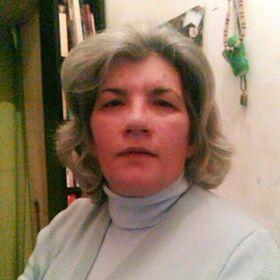 Vitalia Sousa