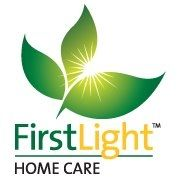 FirstLight Home Care of Plainfield, IN