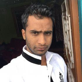 Mohammadfahad