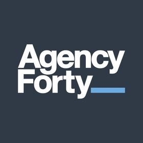 Agency Forty