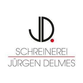 Schreinerei Jürgen Delmes