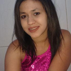 Rosiane Borges
