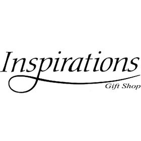 Inspirations Gifts Limited