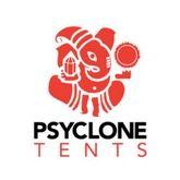 Psyclone Tents