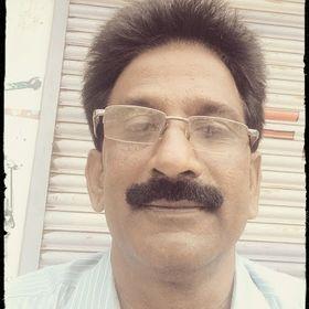 surendra kancharla